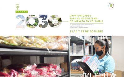 Conectividad de la ruralidad será la carta de presentación de Elepha en rueda de emprendimiento de Innpulsa colombia